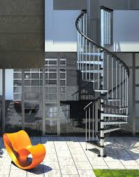 decorating ideas awkaf perfect round stair for narrow spiral
