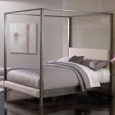 Metal Headboard And Footboard Queen King Size Metalrd And Footboard Lifestyleaffiliate Co Metal