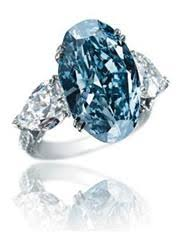 most expensive earrings in the world world s most expensive ring blue diamond ring