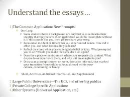 How to State Your Reasons for Choosing a College Why are you applying to THIS college  Essay Samples     Home   FC