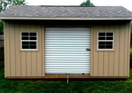 Backyard Barns And Sheds Best Barns Of Indiana Barn Construction Lebanon In