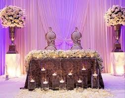 wedding backdrop set up 616 best you are special images on decorations