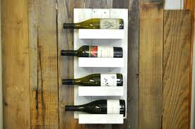 wall ideas wall hanging wine rack wall mounted wine rack for