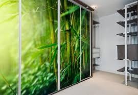 Glass Sliding Doors Brisbane by Wardrobes Doors Gold Coast Frameless Mirror Sliding Doors Gold Coast