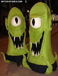 Coyote Halloween Costume Curiosities Outstanding Halloween Costumes Couples