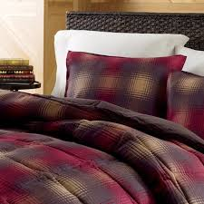 California King Down Alternative Comforter Sumptuous Design Inspiration Eddie Bauer Down Alternative