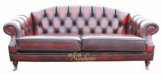 Red Velvet Chesterfield Sofa by Chesterfield 3 Seater Settee Senso Chartreuse Velvet Sofa Offer