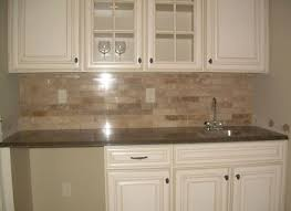 subway tile ideas kitchen kitchen backsplash tile ideas avazinternationaldance org