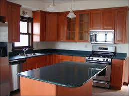 Quartz Kitchen Countertops Cost by Kitchen Lowes Quartz Countertops Cost Per Square Foot Bathroom