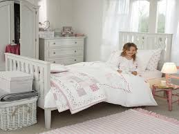 white bedroom sets for girls bedroom girls white bedroom set lovely kids bedroom furniture