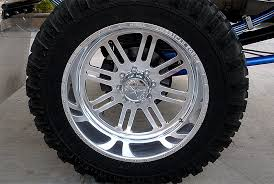 dodge ram sport wheels rebel wheels custom rims