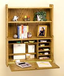 folding desks for small spaces r14 1303 wall mounted desk vintage woodworking plan for ma casa