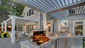 Pre Built Pergolas by How Much Does It Cost To Build A Pergola Angie U0027s List