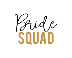 Wedding Quotes Png Best 25 Bridesmaid Quotes Ideas On Pinterest Wedding Stuff