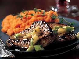 One Year Anniversary Dinner Ideas Date Night Recipes Myrecipes