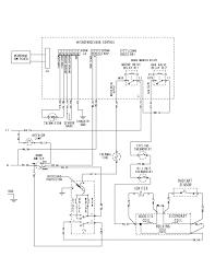 maytag dryer wiring diagram de107 maytag dryer wiring diagram