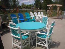 Patio Furniture York Pa by Lawn Furniture Garden And Patio Furniture Rochester Ny And