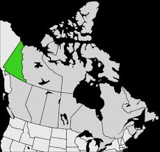 grade 9 canadian geography practice exam proprofs quiz