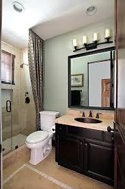 cute bathroom ideas for apartments small guest bathroom ideas idahoaga org
