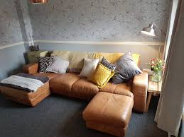 Young Couple Room Small Room In Shared House With Young Couple U0027 Room To Rent From