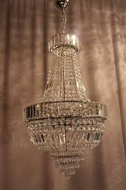 Esszimmer Lampe Messing Lampe Kronleuchter Haus Ideen