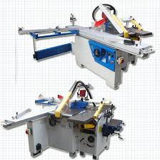 woodworking table saw machine suppliers and woodworking table saw