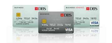 debit cards for debit card for business apply debit card dbs sme banking india