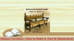 History Of Interior Design Books Download History Of Interior Design And Furniture From Ancient