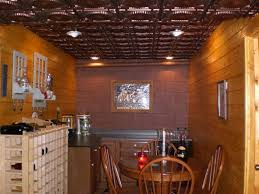 The  Best Pvc Ceiling Tiles Ideas On Pinterest Coving - Pvc backsplash