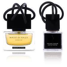 Parfum Evo fin du passe naso di raza perfume a new fragrance for and