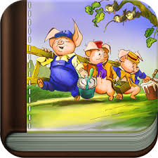 pigs free android apps google play