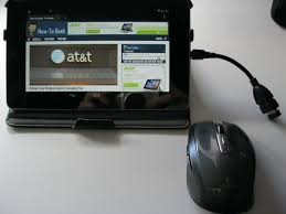what is an android tablet how to connect mice keyboards and gamepads to an android phone