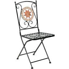 Tesco Bistro Table Mosaic Bistro Sets U2013 Mobiledave Me