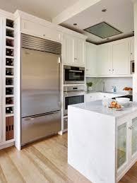 amazing very small kitchen design ideas small kitchen design ideas
