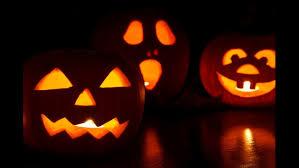 spirit halloween viera fl orlando news videos wftv