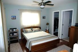 12x12 bedroom furniture layout 12 12 bedroom layout elegant bedroom photo in with white walls 12 12