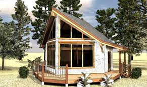 a frame house plans with loft 21 fresh a frame house plans with loft building plans 67339