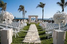 wedding venues miami top 5 outdoor wedding venues miami for 2017 the miami wedding