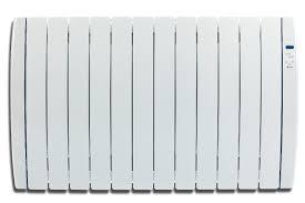 wall mount propane heaters the best propane heaters 2017 buyer u0027s guide