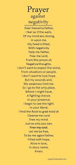 53 best words for the lockbox of my soul images on
