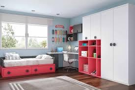 chambre pour 2 chambre fille ado idées décoration intérieure farik us