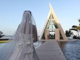 mariage thailande mariage de destination bali et la thaïlande 2048498 weddbook