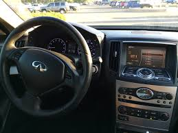 lexus is350 f sport for sale 2016 for sale 11 infiniti g37 rwd for sale grey gold color black
