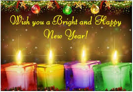 best wishes for 2016 newnan dentist complete dental arts
