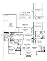 Madden Home Design The Nashville Madden Home Designs New On Nice 87904372e672d35b8a86ae7ff1cb700d