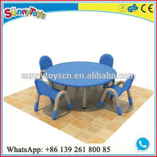 childrens plastic table and chairs children plastic table and chair kids party table and chairs buy