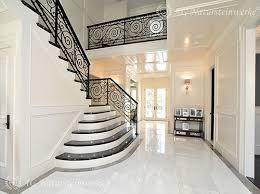 bodenbelag treppe ag ambiente ihr lieferant für granit fliesen mamor fliesen und