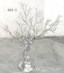Tree Centerpiece Wedding by Online Get Cheap Artificial Tree Centerpiece Aliexpress Com