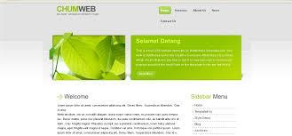 tutorial membuat web html sederhana membuat web desain tutorial html php mysql jquery ajax css seo cms