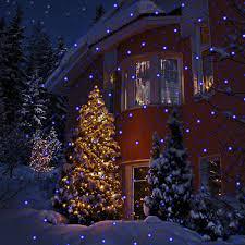 target laser christmas lights the premium led spotlight remote premium led spotlight remote viatek